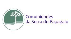 Projeto Comunidades da Serra do Papagaio