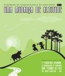 Caderno de agroecologia 01
