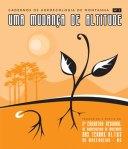 Caderno de agroecologia Nº2