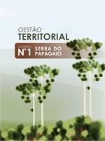 Gestão Territorial - Caderno 1