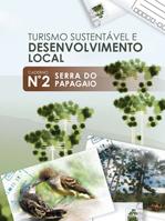 Turismo Sustentável e desenvolvimento local