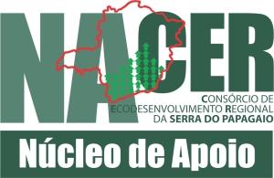logotipo  Nacer
